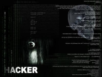 10 Hacker Terbaik di Dunia