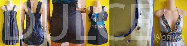 DULCE Fashion & Accessories