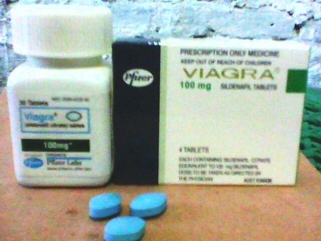 25Mg Of Viagra Or 100Mg