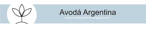 Avoda Argentina