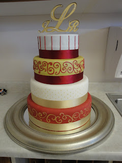 Heb cakes designs http katiecakestheblog blogspot com 2011 01 maroon