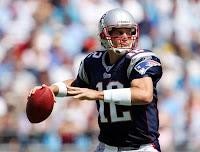 http://2.bp.blogspot.com/_5jRDome29Bs/TJsn6Y2HqHI/AAAAAAAABuM/BAxeiQ-PmcY/s1600/Brady_Tom6_Patriots.jpg