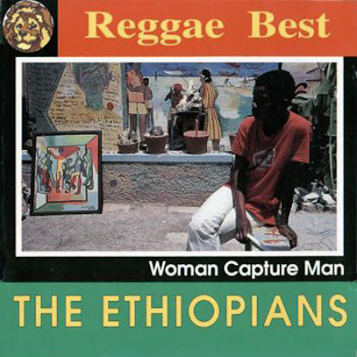 the+ethiopians+-+woman+capture+man