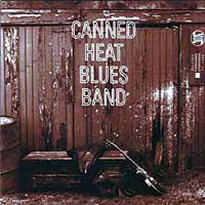 [Bild: 2001_canned-heat_blues-band.jpg]