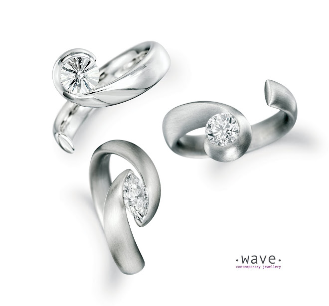 Fine Designer Jewellery, Watches, Wedding Rings and Engagement rings, designer jewellery