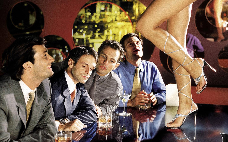http://2.bp.blogspot.com/_5jjq29D5KlA/TEL6voi_ObI/AAAAAAAAFrI/MP-F_P-mSd4/s1600/Funny_Wallpapers_www.laba.ws_+022.jpg