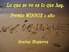 WINNIEo 1 AÑITO