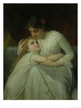 Resultado de imagem para mãe catolica