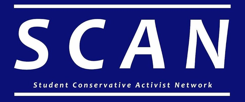 The Student Conservative Activist Network