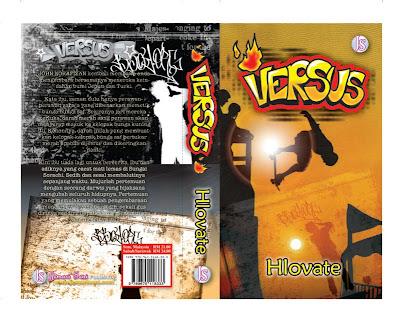 http://2.bp.blogspot.com/_5jvd_Ia8a74/S2eEMuzuijI/AAAAAAAAAM0/0IA-BMptArg/s400/COVER-Versus-3.jpg