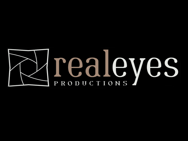 Real Eyes Productions
