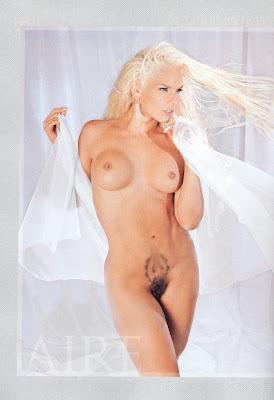 Niurca Marcos Porno 103