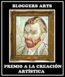 Premio a la Creación Artística