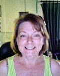 Sherilyn Winrose