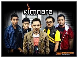 kimnara