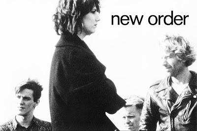 new order oficial New Order – Bizarre Love Triangle – Single mp3