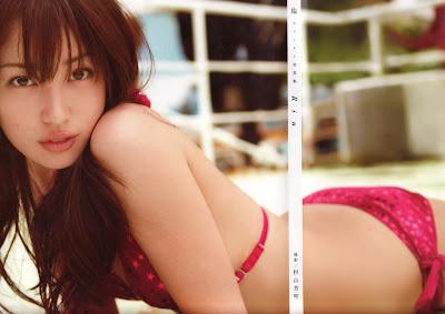 [PB] Rin Takanashi - Rin ~Tobira~ download
