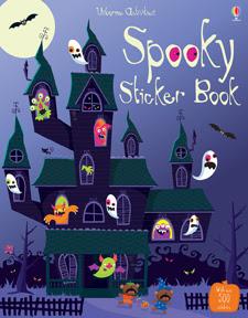 http://y2664.myubam.com/p/1763/spooky-sticker-book