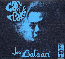 Joe Bataan