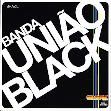 Uniao Black
