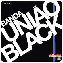 Uniao Black