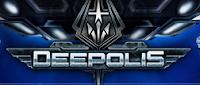 Deepolis logo
