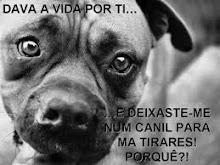 crueldade!!!