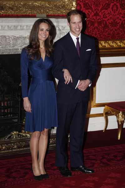 william and kate engagement pics. engagement prince william kate