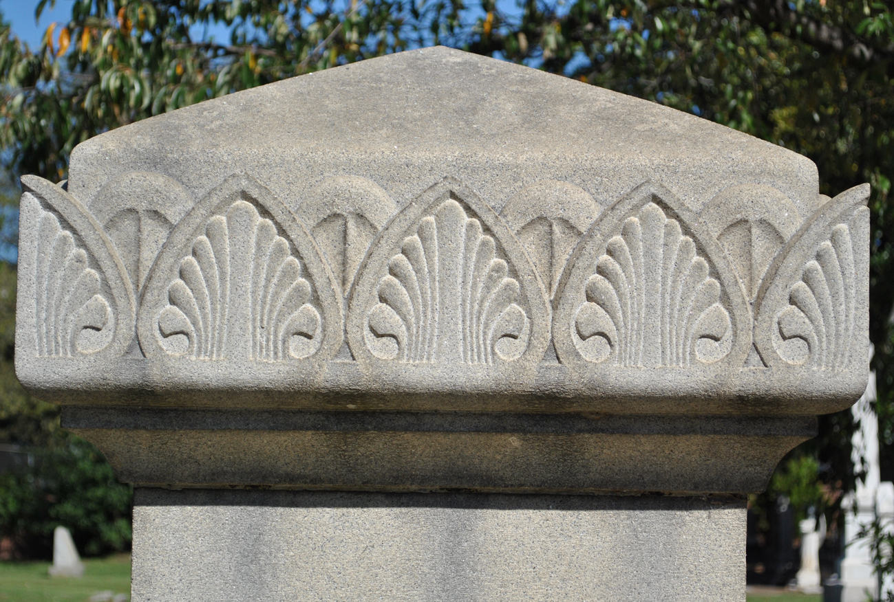 Free texture site stone carving