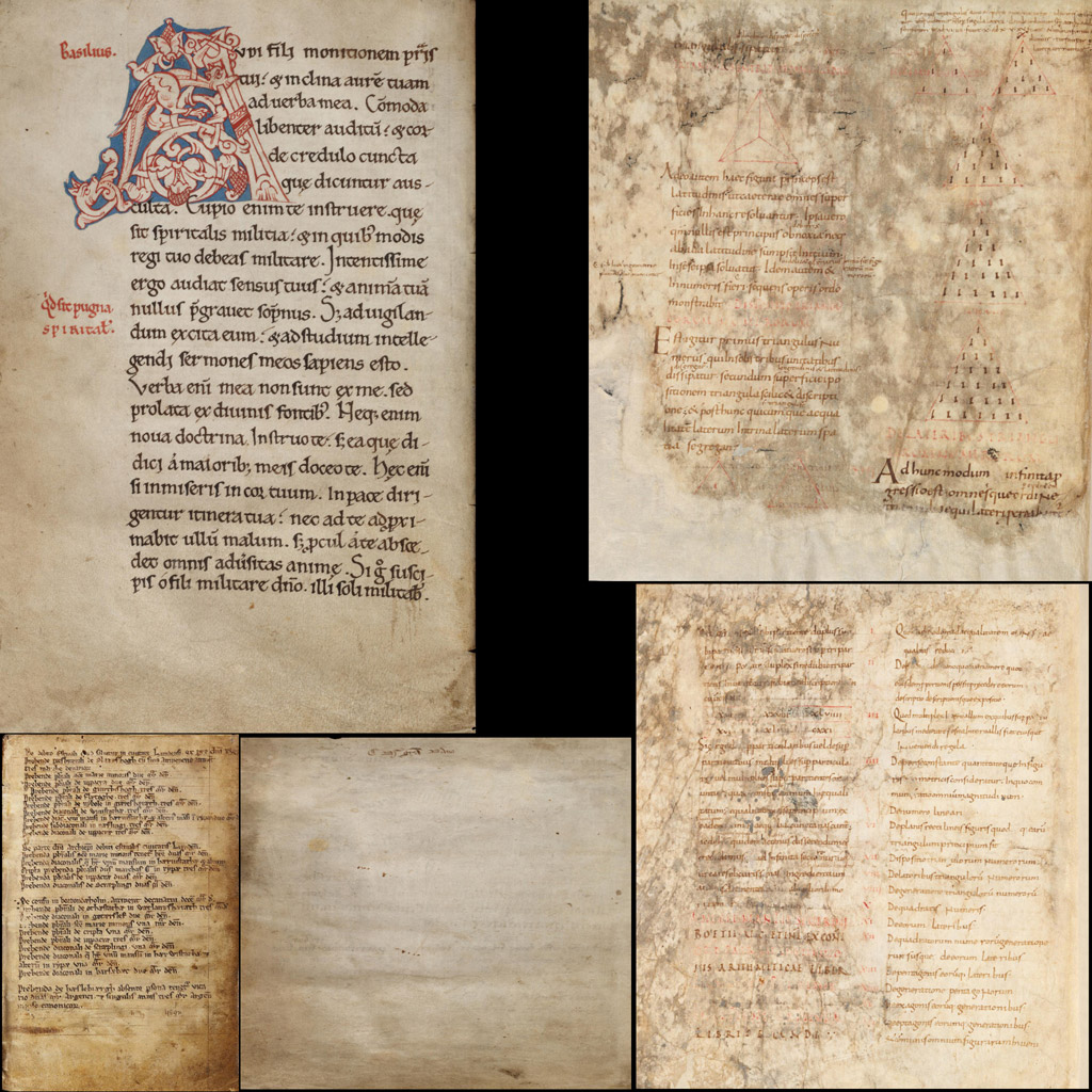 http://2.bp.blogspot.com/_5ke3OeOEo0g/TLhyufgrTfI/AAAAAAAACmg/ulzHmtke8sM/s1600/images_Textures_book_17_book.jpg