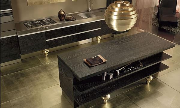 best home design Luxury and Kitchen Counter Design
