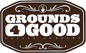 Grounds 4 Good
