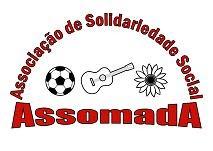 Associação de Solidariedade Social ASSOMADA