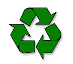 Where To Recycle Near You