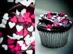 cup cake ituh manis..nikmat lau makan..huhu