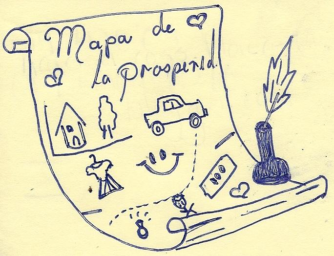 El Mapa de la Prosperidad Scan_Pic0001