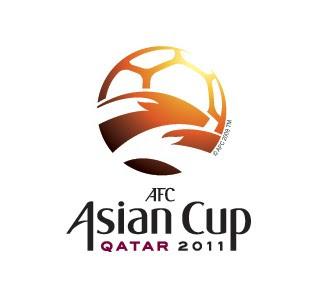 piala asia 2011, qatar, qatar piala asia 2011, asian cup 2011, asian cup 2011 qatar,logo piala asia 2011,