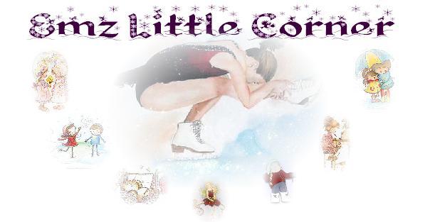 Emz Little Corner