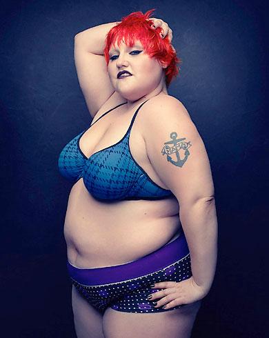 Порно фото молоденьких толстушек