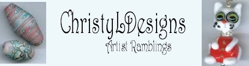 ChristyL Designs