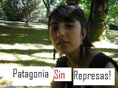 Download De Rafael Orozco Parte 1 El Entierro De Rafael Orozco Parte 1
