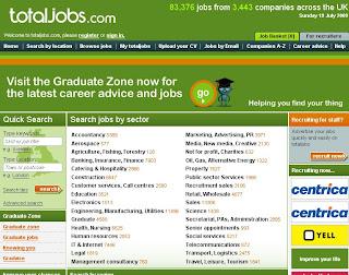 totaljobs.com