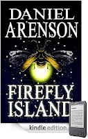"Kindle Nation Daily Free Book Alert for Wednesday, August 25, 2010: Two more new free titles on Personal Finance and Investing, plus ""Firefly Island"" (Today's Sponsor)"