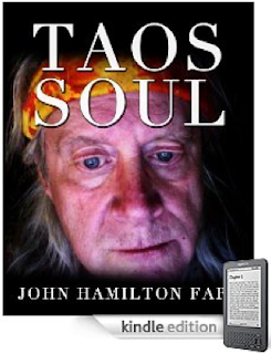 Kindle Nation Daily Free Book Alert, Thursday, October 21: The Promise: Make Your Life Rich by Discovering Your Best Self, plus Taos Soul by J.H. Farr (Today's Sponsor), and over 100 more fully updated and category-sorted free Kindle ebook listings