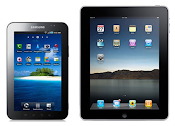 Are <i><b>you</b></i> a citizen of Tablet Nation?