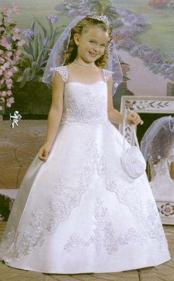 vestidos de primera comunion espana. Images comunion