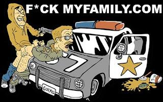 serangan myfamily.com