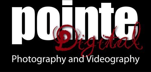 Pointe Digital Corporate Videos
