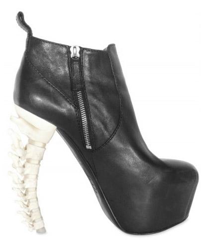heels boot-38