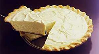pkgs. (4-serving size) Jello vanilla pudding (NOT instant)